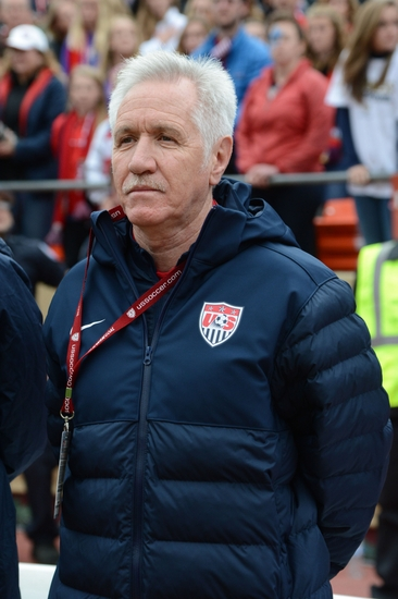 USWNT  What Really Happened To Tom Sermanni  5443c7c6695a