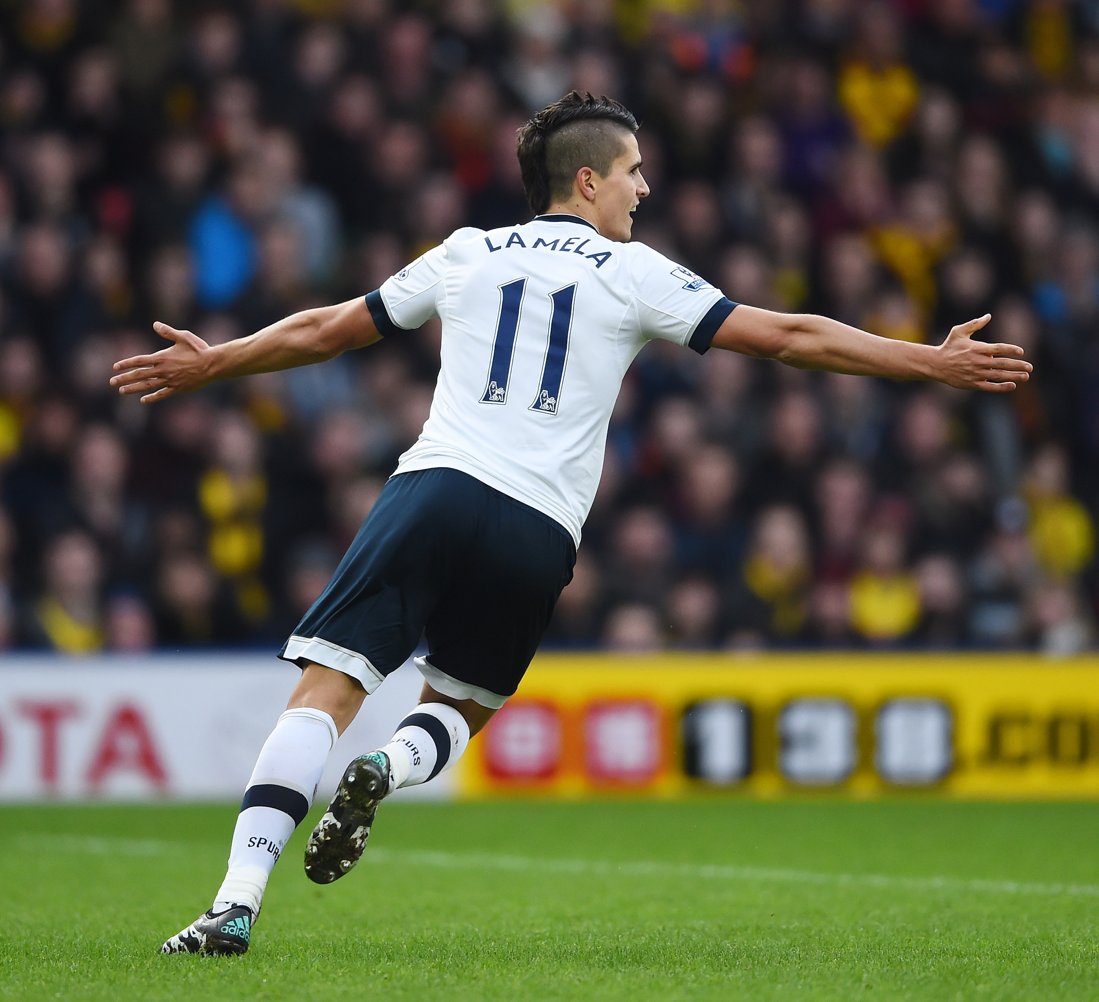 Tottenham Predictions: 7 Bold Calls About The Spurs 2016