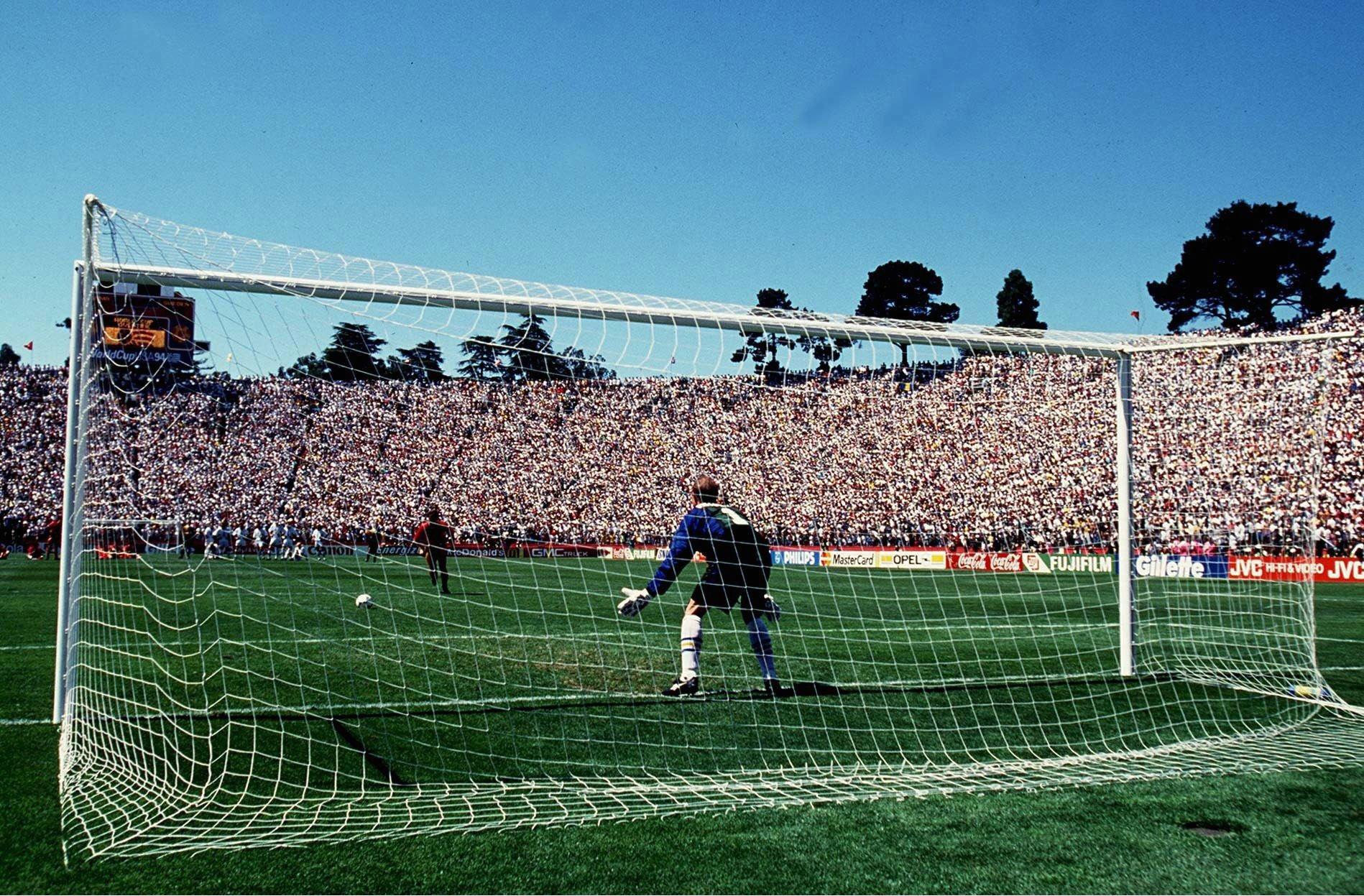 wm 1994 finale