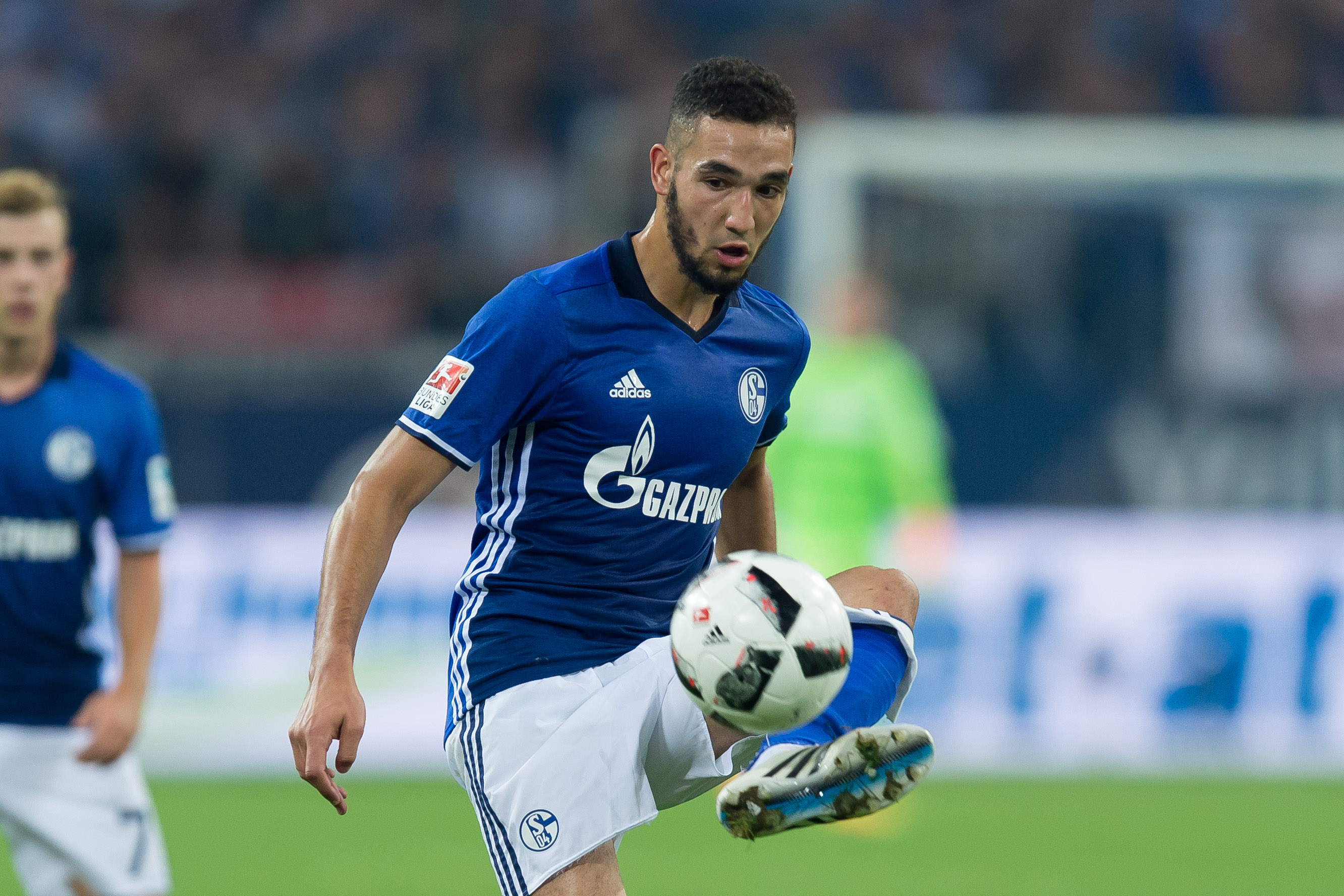 http://playingfor90.com/wp-content/uploads/getty-images/2016/09/610174214-1-bl-fc-schalke-04-1-fc-koeln.jpg