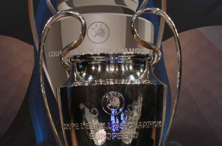 629331488 uefa champions league 201617 round of 16 draw 850x560 jpg